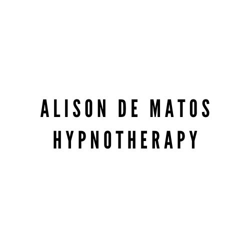 Alison deMatos Hypnotherapy